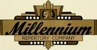 MILLENNIUM REPERTORY COMPANY