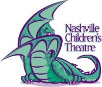 NASHVILLE CHILDREN'S THEATRE