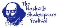 NASHVILLE SHAKESPEARE FESTIVAL