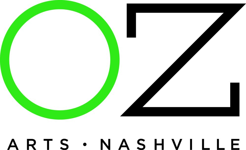 OZ ARTS NASHVILLE