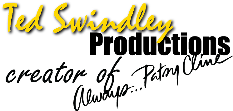 TED SWINDLEY PRODUCTIONS