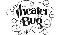 THEATER BUG