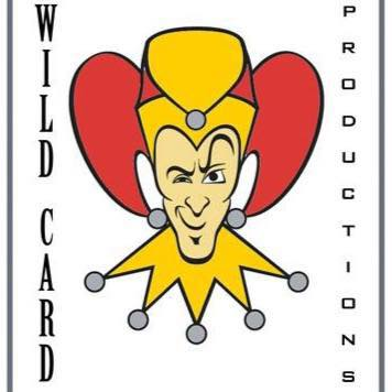 WILD CARD PRODUCTIONS
