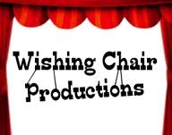 WISHING CHAIR PRODUCTIONS