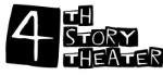 4TH STORY THEATER
