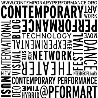 CONTEMPORARY PERFORMANCE NETWORK