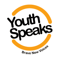 YOUTH SPEAKS NASHVILLE