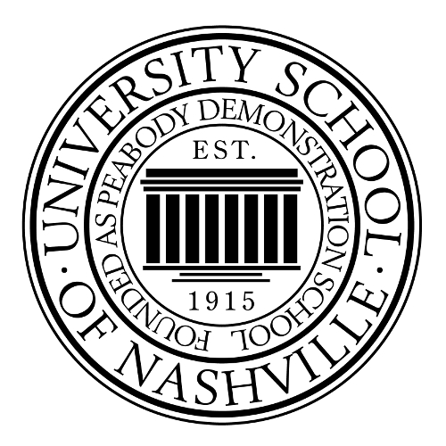 UNIVERSITY SCHOOL OF NASHVILLE