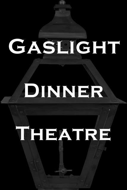 GASLIGHT DINNER THEATRE (THE RENAISSANCE CENTER)