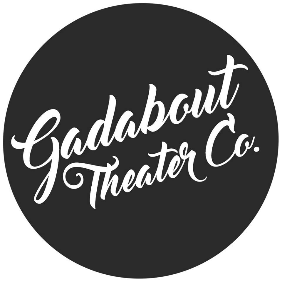 GADABOUT THEATRE COMPANY