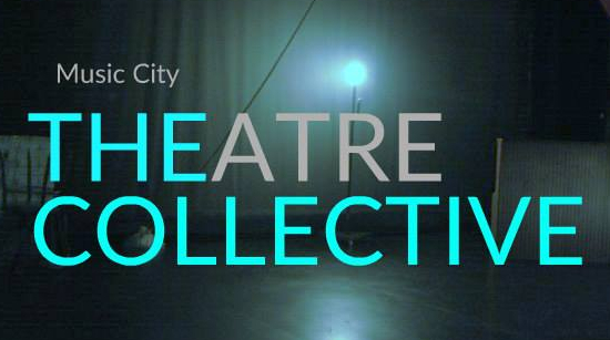 MUSIC CITY THEATRE COLLECTIVE