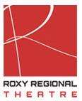 ROXY REGIONAL THEATRE (CLARKSVILLE, TN)