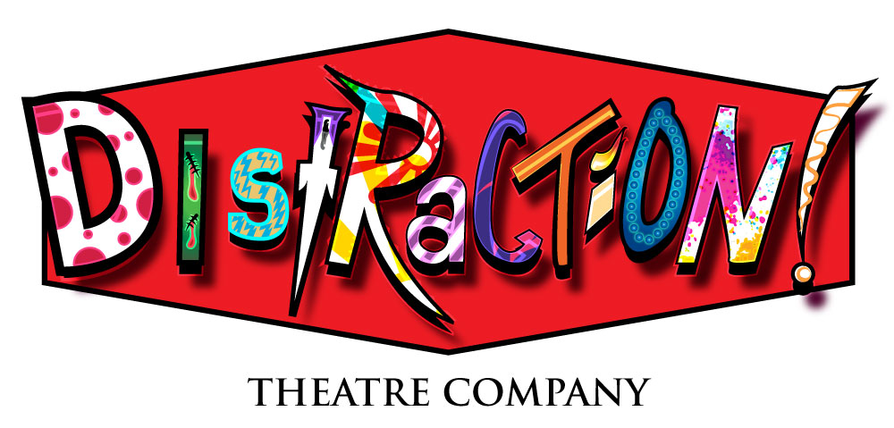 DISTRACTION THEATRE COMPANY