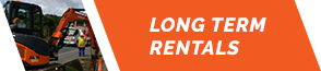 long term equipment rentals