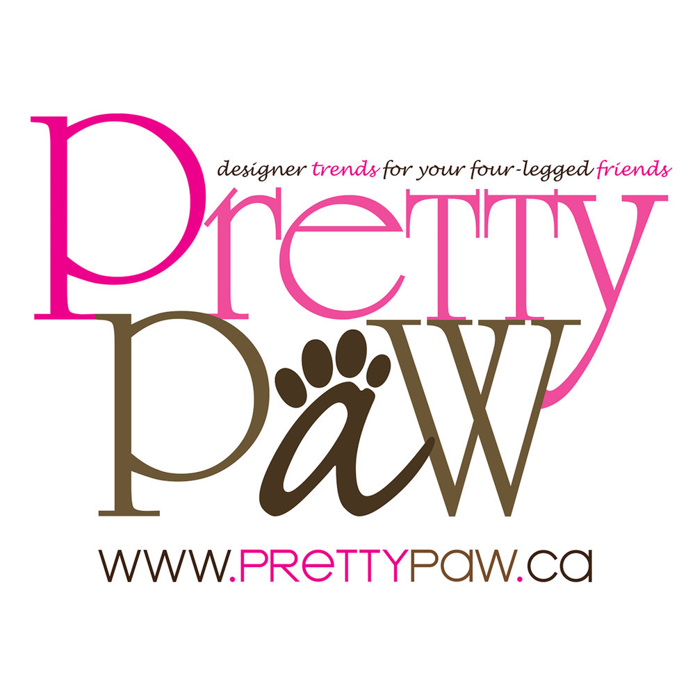 PRETTY PAW - logo.jpg