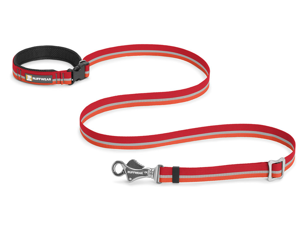 40403-SlacklineLeash-KokaneeRed-1200.jpg