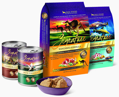 zignature-dog-food-about.jpg