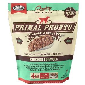 Primal_Pet_Foods_Primal_Pet_FoodsRaw_Frozen_Canine_Chicken_FormulaPronto_4_Pound_standard_12221.jpeg