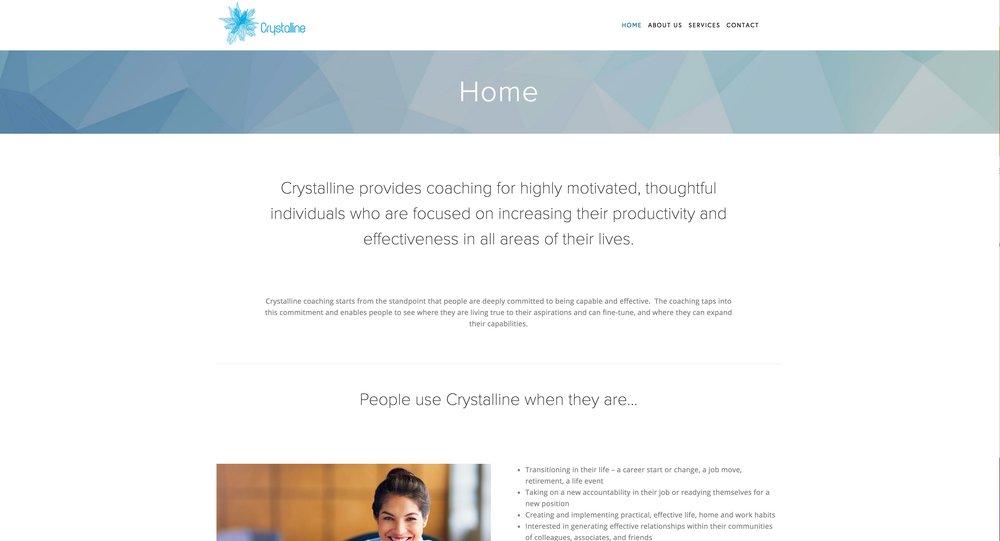 CrystallineLLC.jpeg