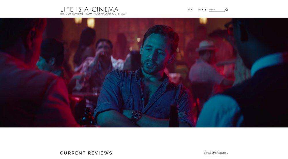 Life is a Cinema.jpeg