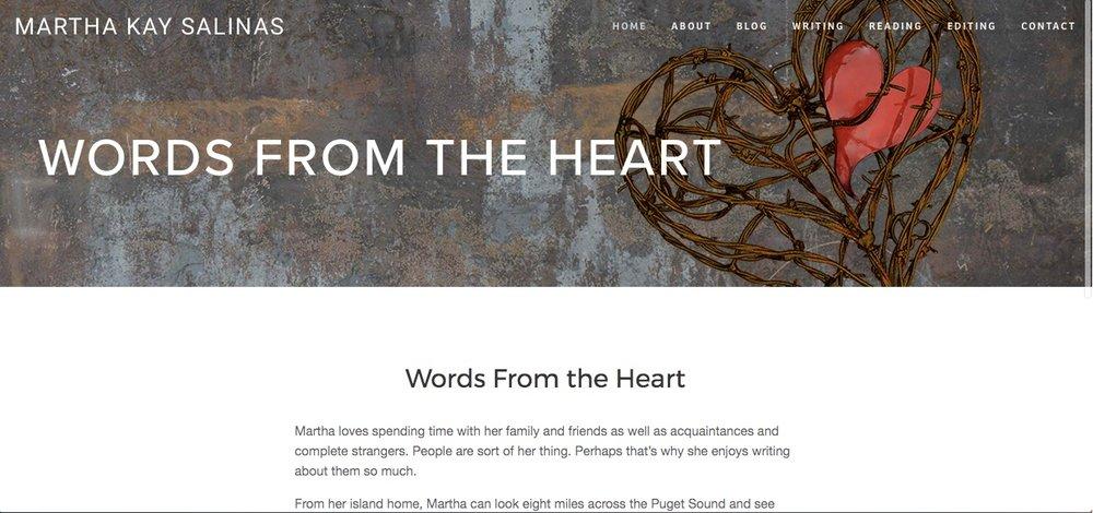 Martha site sample.jpg