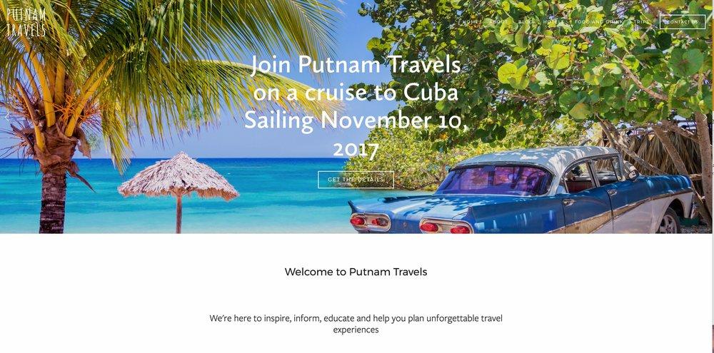 Putnam Travels.jpg