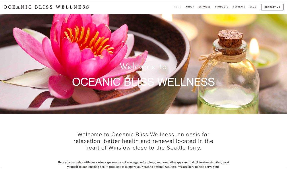 Oceanic Bliss.jpg