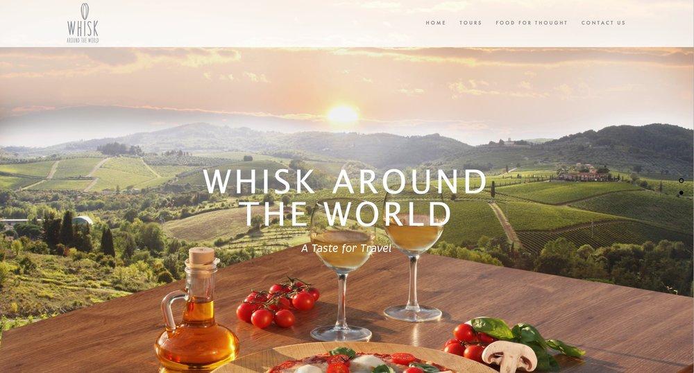 Whisk Around the World.jpg