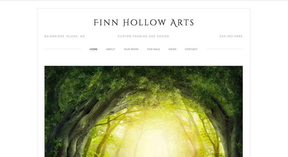 Finn Hollow Arts.jpeg