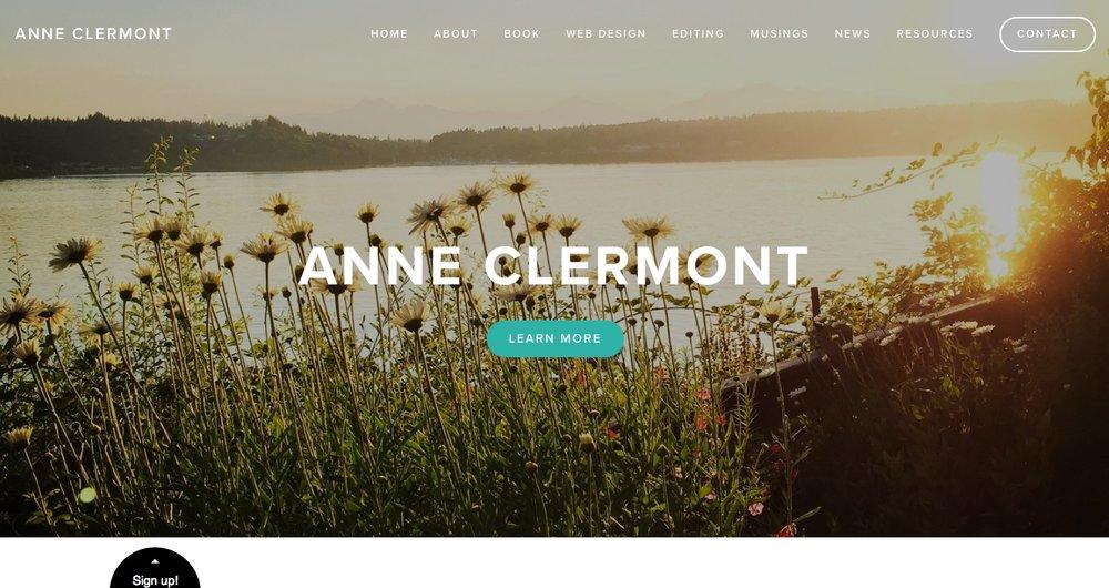 Anne+Clermont.jpg