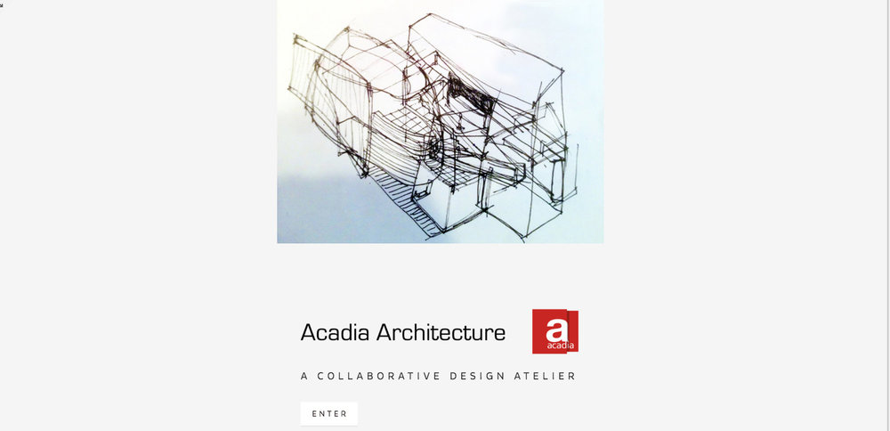 Acadia Architecture.jpeg