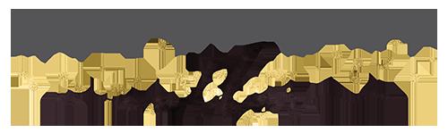 Jan logo.png