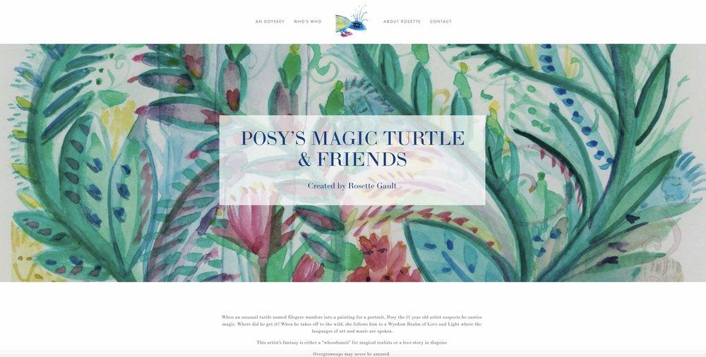 Posy's Magic Turtle.jpg