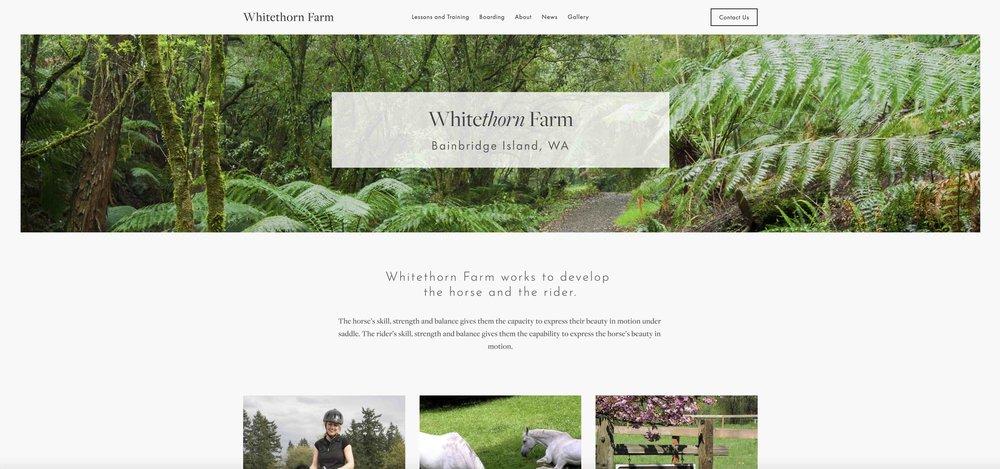 Whitethorn Farm.jpg