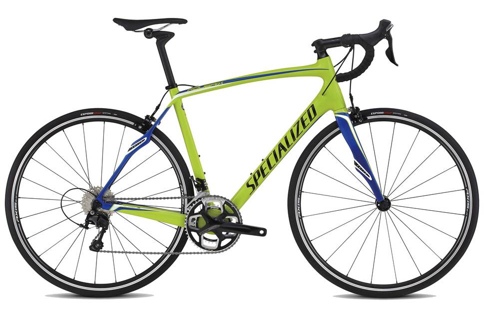 specialized-roubaix-sl4-sport-2016-road-bike-yellow-EV244946-1000-1.jpg