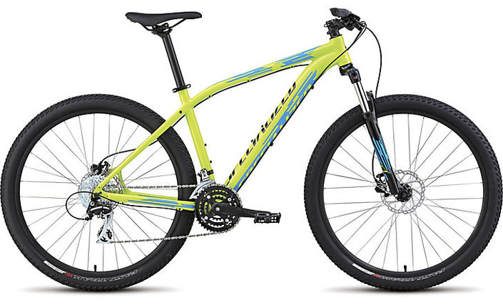 specialized_pitch_sport_650b_2015_2.jpg