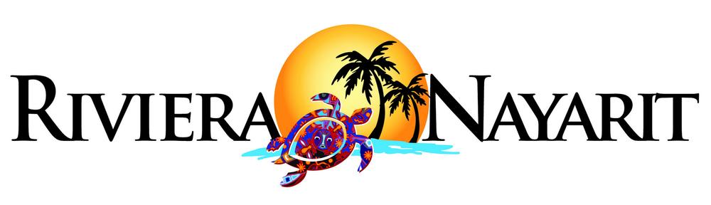 Riviera Nayarit Logo.jpg