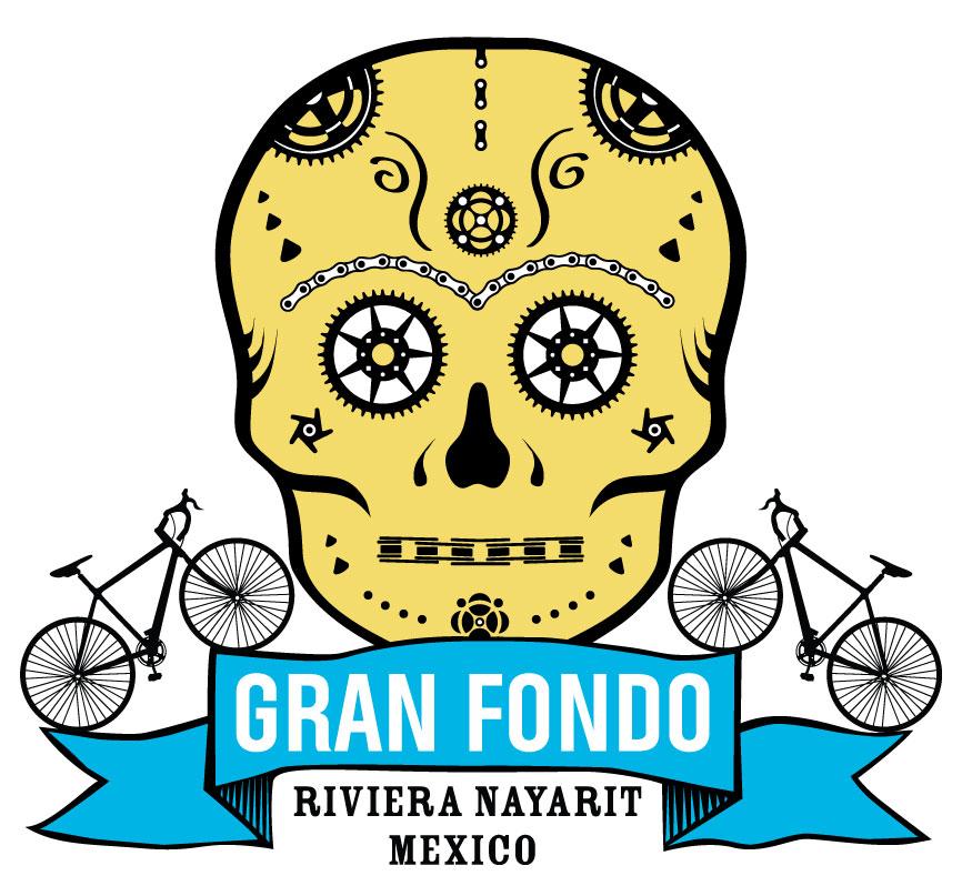 GranFondo_logomed.jpg