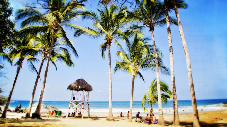 xsayulita-beach-los-muertos.jpg.pagespeed.ic.G2eWegpvXV.jpg