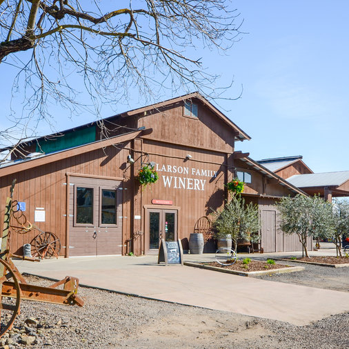 child-friendly-wineries-larson-family-winery-XL-SS1016.jpg
