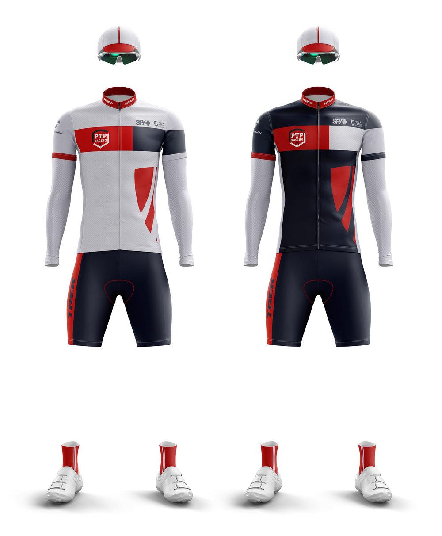 ccd60c95c PTP Cycling — Creative Jordan