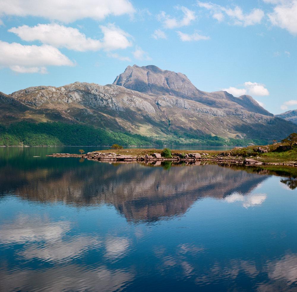 scotlandfilm-5.jpg