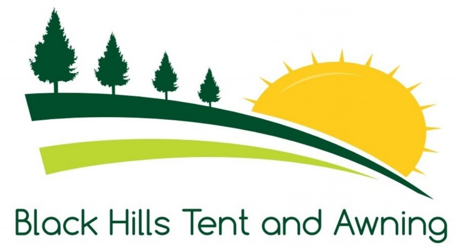 Black Hills Tent and Awning