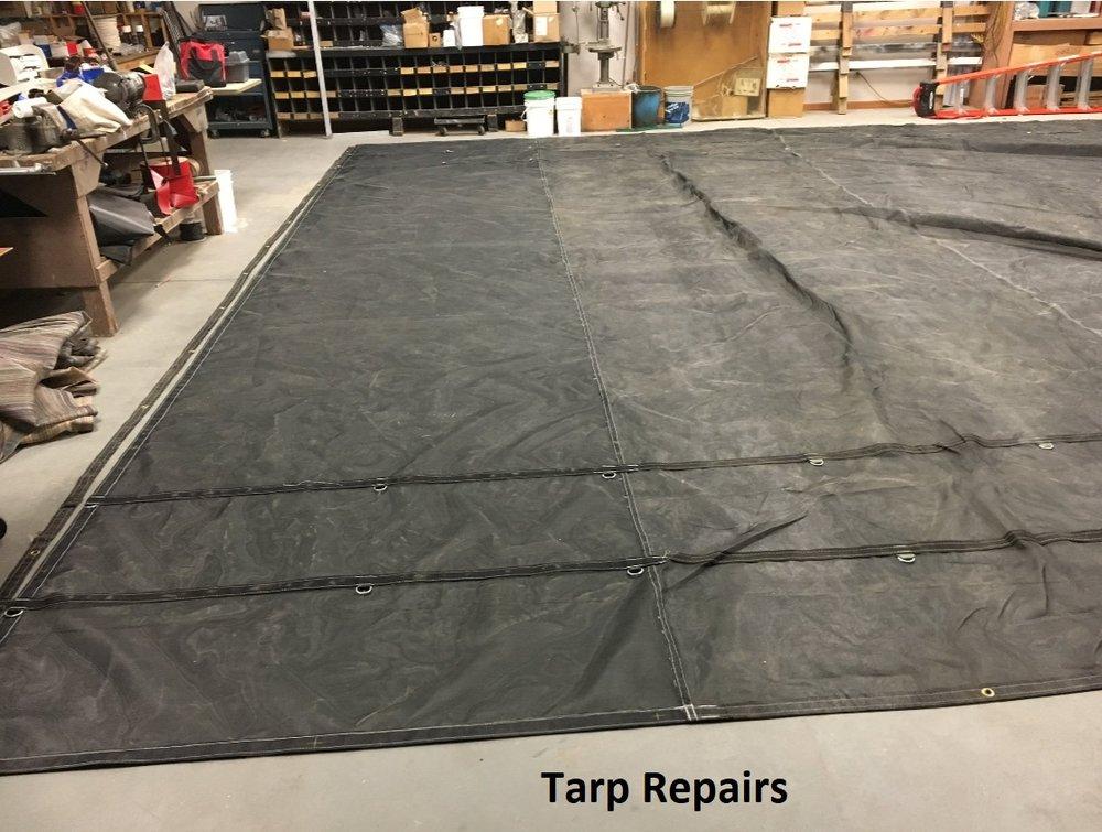 tarp repair.jpg