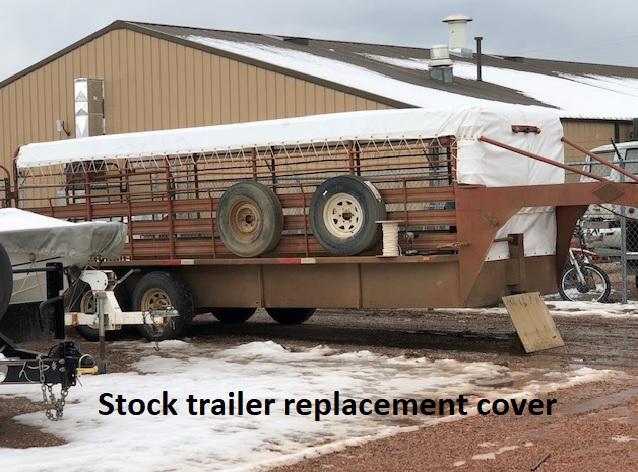 stock trailer.jpg