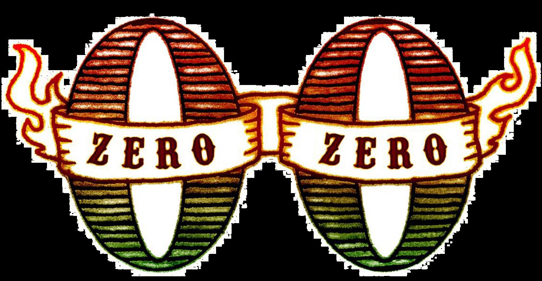 Resultado de imagem para zero a zero