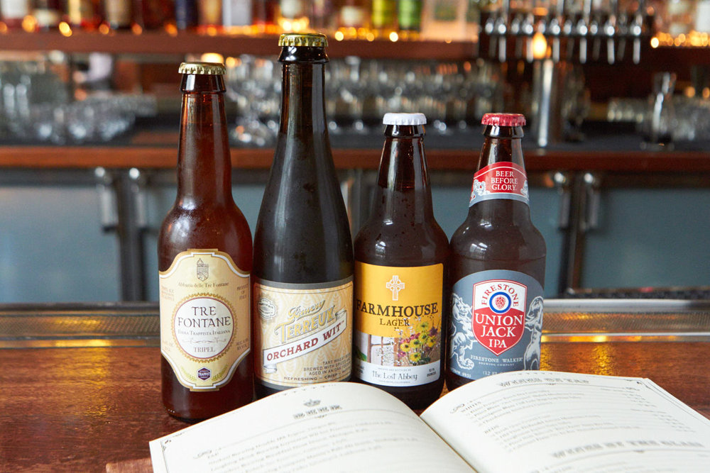 beer 12.18.18_072.jpg