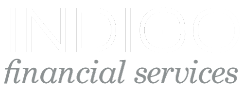 Indigo Financial Services Townsville