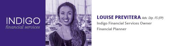 louise-previtera-indigo-financial-services