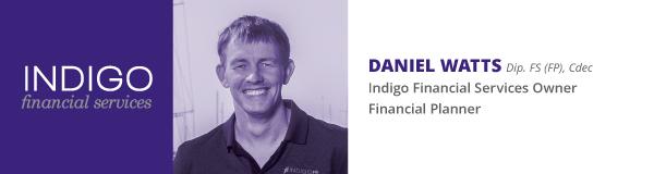daniel-watts-indigo-financial-services
